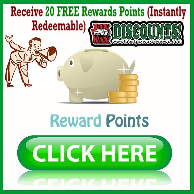 Rewards banner popup2